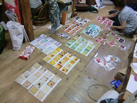 20090606-sagyo-2.jpg