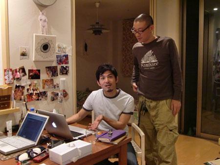 20090606-sagyo-3.jpg