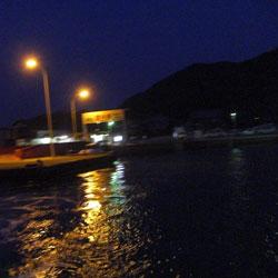 080716-sachi-2.jpg