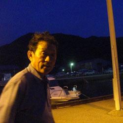 080716-sachi.jpg