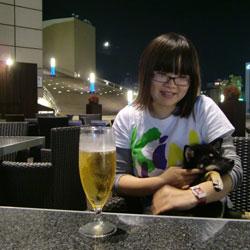 20081006-kana.jpg