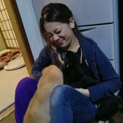 20081018-machiko.jpg