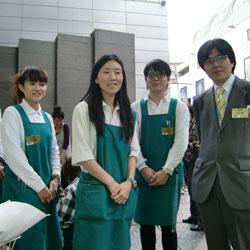 20081026-sain-3.jpg