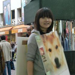 20081026-sain-4.jpg