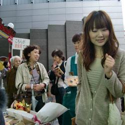 20081026-sain-8.jpg