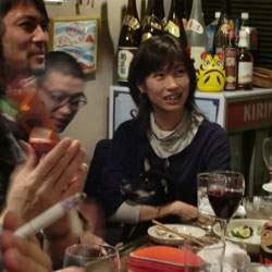 20081104-fuji-2.jpg