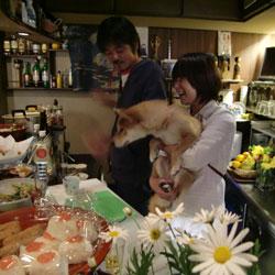 20081114-fuji-1.jpg