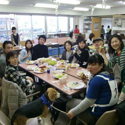 20081214-chist-11.jpg
