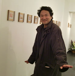 20081216-shonichi-2.jpg