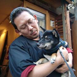 20081226-mitsu.jpg