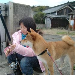 20090105-yuri-2jpg.jpg