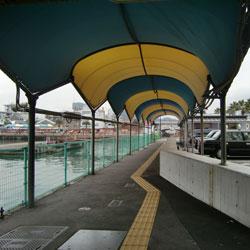 20090109-mihara.jpg