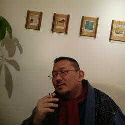 20090111-machi-2.jpg