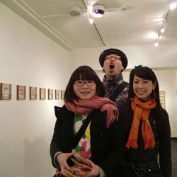 20090111-machi-3.jpg
