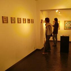 20090111-machi-4.jpg