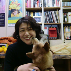20090213-kazumi.jpg