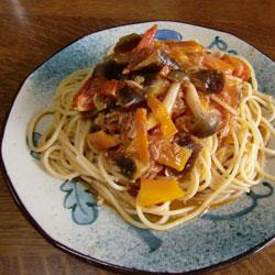 20090220-pasta-1.jpg