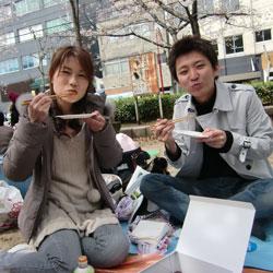 20090405-hana-3.jpg