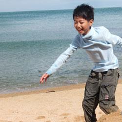 20090426-sea-2hiro.jpg
