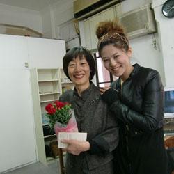 20090429-kana-1.jpg
