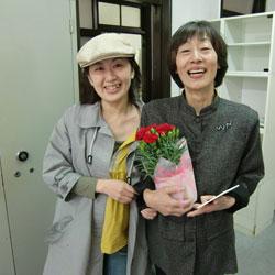 20090429-kana-2.jpg