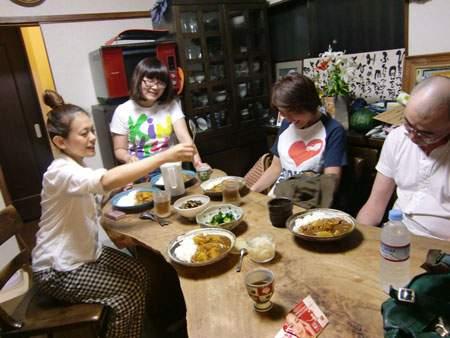 20090619-curry.jpg