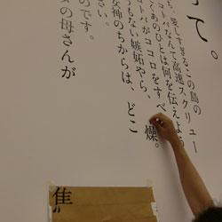 20090629-teshu.jpg