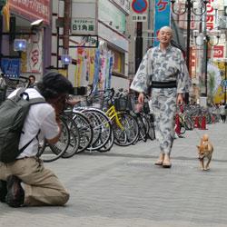 20090703-yukata-1.jpg