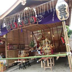 20090813-mikoshi.jpg