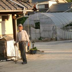 20090825-jii-2.jpg