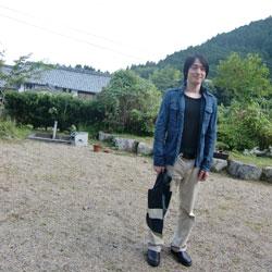 20090917-han-2.jpg