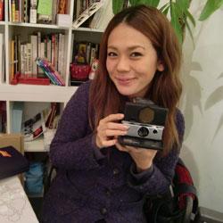 20091011-machi-1.jpg