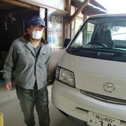 20091014-ji.jpg
