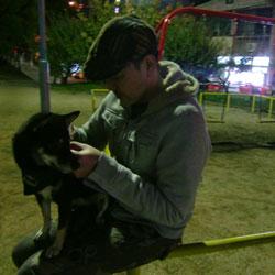 20091116-kozu.jpg