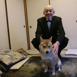 20091206-papa.jpg