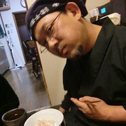 20091209-gaku-1.jpg