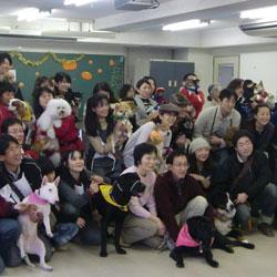 20091213-tomo-4.jpg