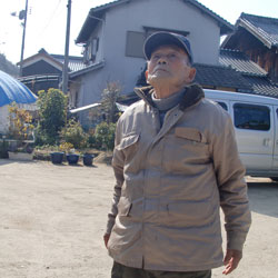 20100104-jii.jpg