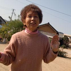 20100104-mama.jpg