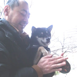 20100110-kozu.jpg