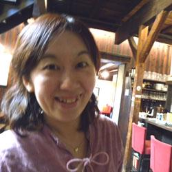 20100115-un-1.jpg