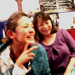 20100119-machi-1.jpg