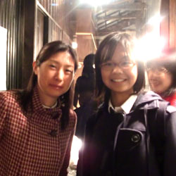 20100120-san-4.jpg