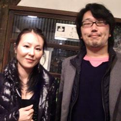 20100123-kuri-1.jpg