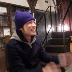 20100124-uchi-1.jpg