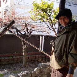 20100204-haru-1.jpg