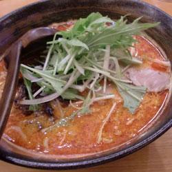 20100206-yoko-2.jpg