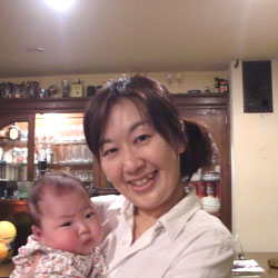 20100208-mitsuki-1.jpg