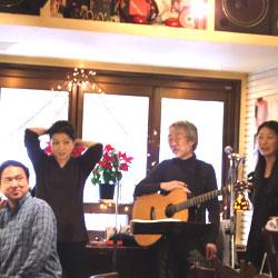20100208-mitsuki-3.jpg