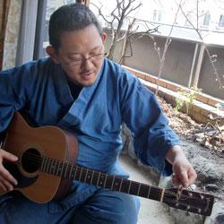 20100224-hikko-2.jpg
